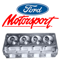 Ford Motorsports